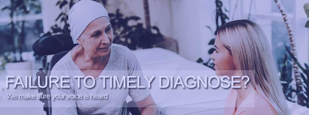 cancerslider