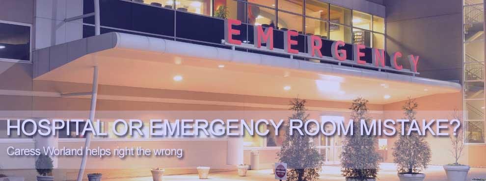 emergencymistakesslider